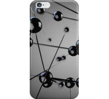 Partner concept iPhone Case/Skin