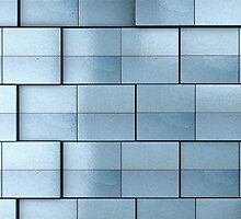 Tile background by carloscastilla