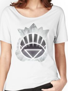 Togepi White Lantern Women's Relaxed Fit T-Shirt