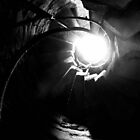 Into the Light by ChaosGate