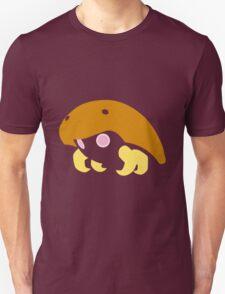 140 Kabuto Unisex T-Shirt