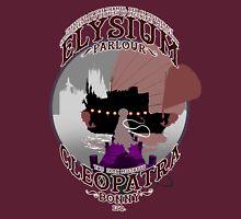 Cleopatra Bonny's Elysium Parlour T-Shirt
