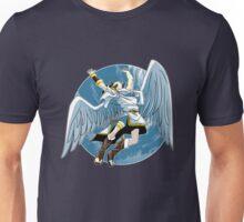 Led Icarus  Unisex T-Shirt