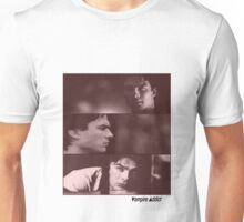 Vampire ADDICT 2 Unisex T-Shirt
