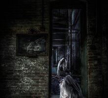 The Banshees by Karen Johnson
