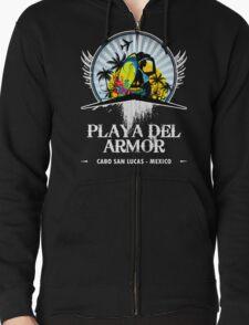 Playa Del Armor CaboMex T-Shirt