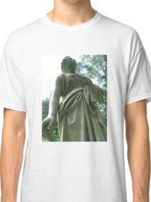 Stone Angel: Don't Blink Classic T-Shirt