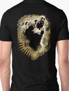 The Great Bear Of Alaska Unisex T-Shirt