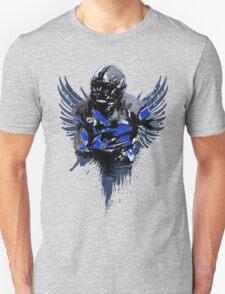 Run For The Glory T-Shirt