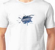 Inkpact Classic Unisex T-Shirt