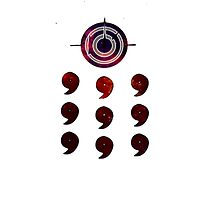 10 tails jinchuriki by Nomad56641