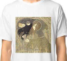 Baobhan Sith Classic T-Shirt