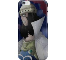 For Justice iPhone Case/Skin