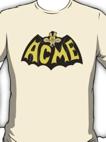 Nolan ACME T-Shirt