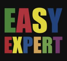 Easy X Expert (Guitar Hero X Rocksmith) by FanmadeStore