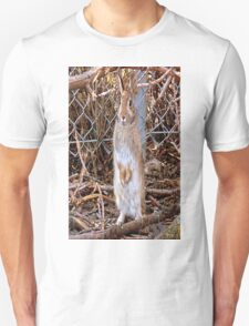 Honey Bunny T-Shirt