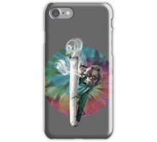 The BUG Lebowski iPhone Case/Skin