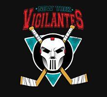 Go Vigilantes! Unisex T-Shirt