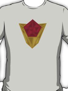 Goron Signet T-Shirt