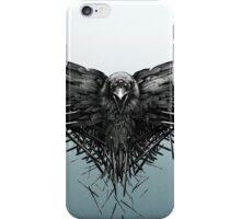 Game of Thrones 4 iPhone Case/Skin