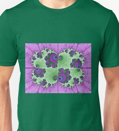 Strange Daze Unisex T-Shirt