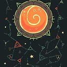 Dark Matter by freeminds