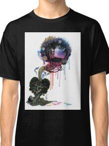 Treehuggers Classic T-Shirt