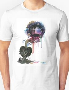 Treehuggers Unisex T-Shirt