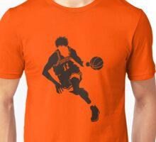 Rukawa Unisex T-Shirt