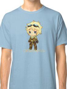 Ezreal Classic T-Shirt