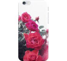 Cadeau iPhone Case/Skin