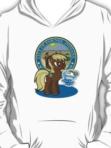 My Lil Sebastian T-Shirt