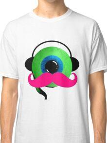 Septiplier Classic T-Shirt