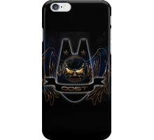 ODST Phone case iPhone Case/Skin