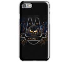ODST Phone case iPhone Case/Skin