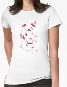 Bardebadio Womens T-Shirt