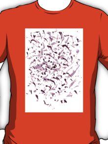 Ardeq Barteq T-Shirt