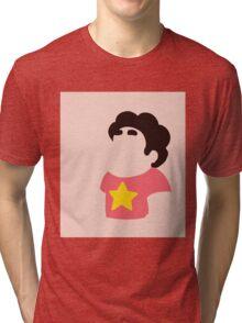 Steven Universe Tri-blend T-Shirt