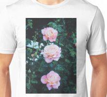 Flora 04 Unisex T-Shirt