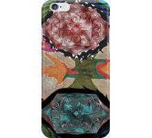 Sedevize iPhone Case/Skin