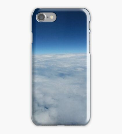 Flying High Phone Case iPhone Case/Skin