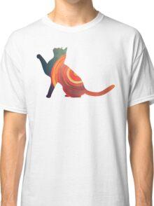 Lifeblood 2 Classic T-Shirt