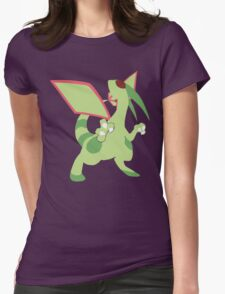Flygon Minimalist T-Shirt