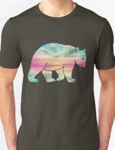 Sky Bear T-Shirt