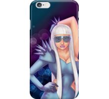 00s Fashion iPhone Case/Skin