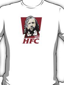 Hounds F**king Chicken T-Shirt