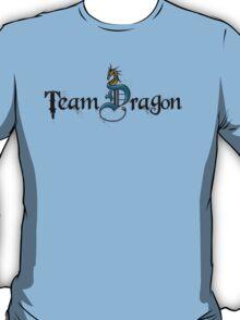 Team Dragon T-Shirt