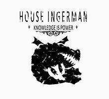 "HTTYD ""House Ingerman"" Graphic Tee Unisex T-Shirt"