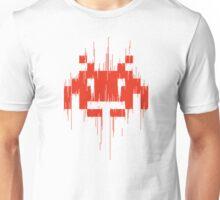 Spaceglitch Unisex T-Shirt