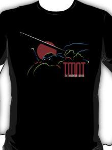Leonardo: The Dark Knight T-Shirt